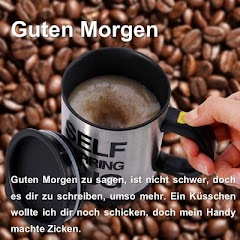 Page 6 Best Android Apps For Guten Morgen Androidmeta