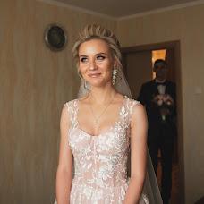 Wedding photographer Olga Ozyurt (OzyurtPhoto). Photo of 23.07.2018