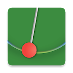 Physics Toolbox Proximeter