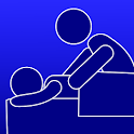 Massage Therapist Certification Exam Prep icon