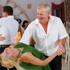 Wedding photographer Ion Buga (bugaion). Photo of 01.12.2015
