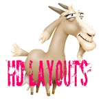 Layouts of Hay Day 1.0 Apk