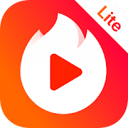 Vigo Lite - Download Status Videos && Share