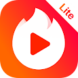 Vigo Lite - Download Status Videos & Share icon