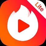 Hypstar Lite Icon