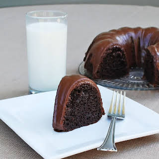 Chocolate Sin Cake Recipes.