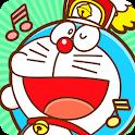 Doraemon MusicPad icon