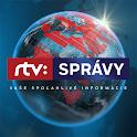 Správy RTVS icon