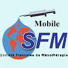 SFM mobile icon