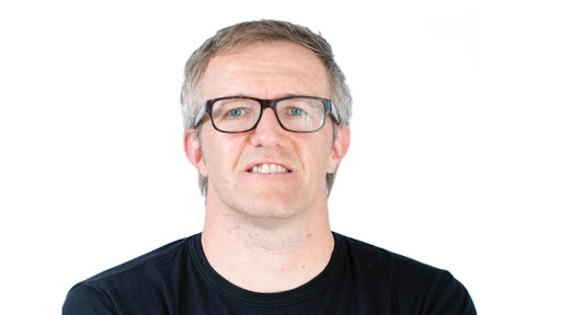 Christoph Klein, CEO of dotadvisors.