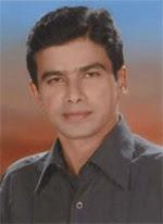 Photo: Forhad Hossain Azad