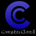 Anti-Cloud, Anti-Snooping App icon