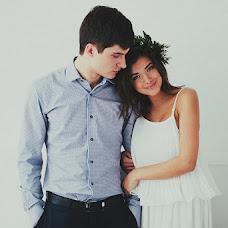 Wedding photographer Dmitriy Nikitin (Aevo). Photo of 08.04.2015