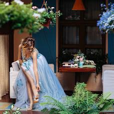 Wedding photographer Aleksey Averin (Guitarast). Photo of 01.11.2017