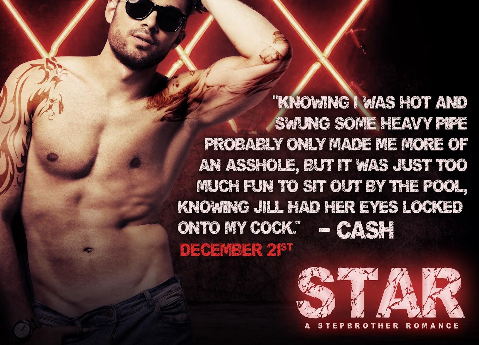 star-promo-2.jpg