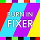Screen burnin fixer - repair screen shadow burnin Download on Windows