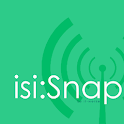 isi:Snap - icon