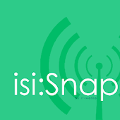 isi:Snap -