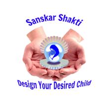 Sanskar Shakti Download on Windows