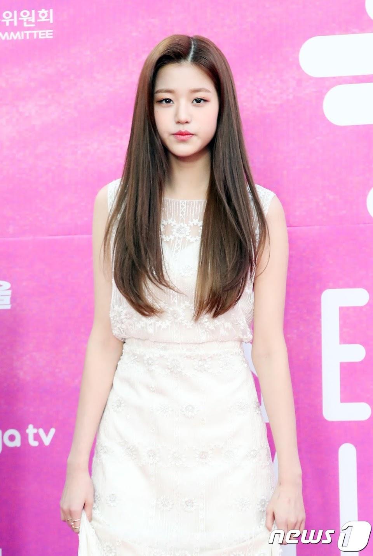 wonyoung 7