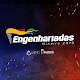 ENGENHARIADAS MG 2019 Download for PC Windows 10/8/7