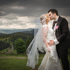 Wedding photographer George Dinu (georgedinu). Photo of 17.09.2014