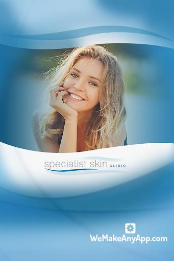 Specialist Skin Clinic