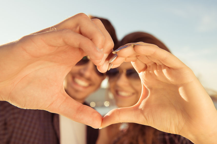 ReKindle your Ultimate Relationship