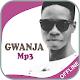 Wakokin Ado Gwanja for PC-Windows 7,8,10 and Mac