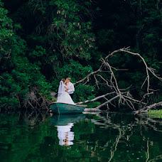 Wedding photographer Dima Afanasev (Higwaymen). Photo of 04.07.2016
