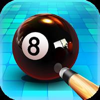 Pool Ball King 1.2.31