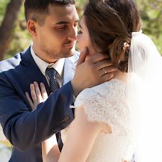 Wedding photographer Yuliya Kornilova (JuliaKornilova). Photo of 27.10.2016