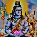 சிவபுராணம் Icon