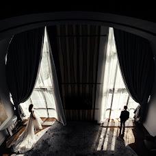 Свадебный фотограф Константин Тарасенко (Kostya93). Фотография от 18.02.2019