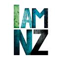 아이엠뉴질랜드 icon