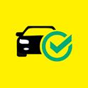 Check Veículo icon