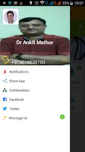 Dr Ankit Mathur 2.7.0 APK Mod for Android 2