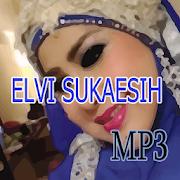 Lagu Elvi Sukaesih Lengkap