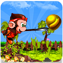 Bloons Super Monkey 2 icon