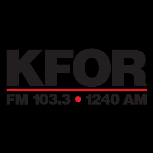 KFOR 1240 AM – Apps no Google Play