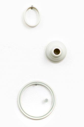 Judith Bloedjes, sat 03 - celadon serie 9 2020