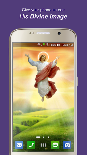 Jesus HD Wallpaper Images Free