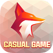ZingPlay Casuals – Portal for free casual games