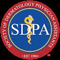 SDPA Summer 2016 Conference icon