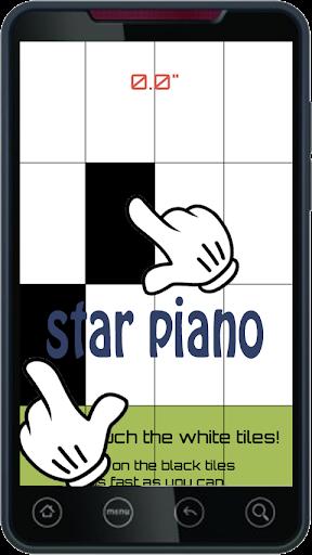 玩免費音樂APP|下載Justin Bieber Piano app不用錢|硬是要APP