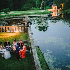 Wedding photographer Georgij Shugol (Shugol). Photo of 04.02.2018
