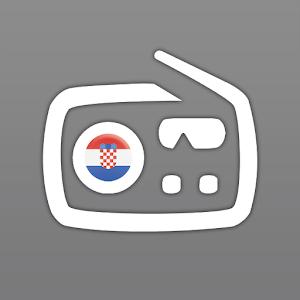 download free, software Hrt Drugi Program Live Streaming