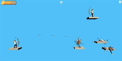 Stickman: Archers, Spearman, Vikings and other apkmind screenshots 9