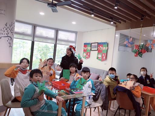 1091214-25興國聖誕週課程