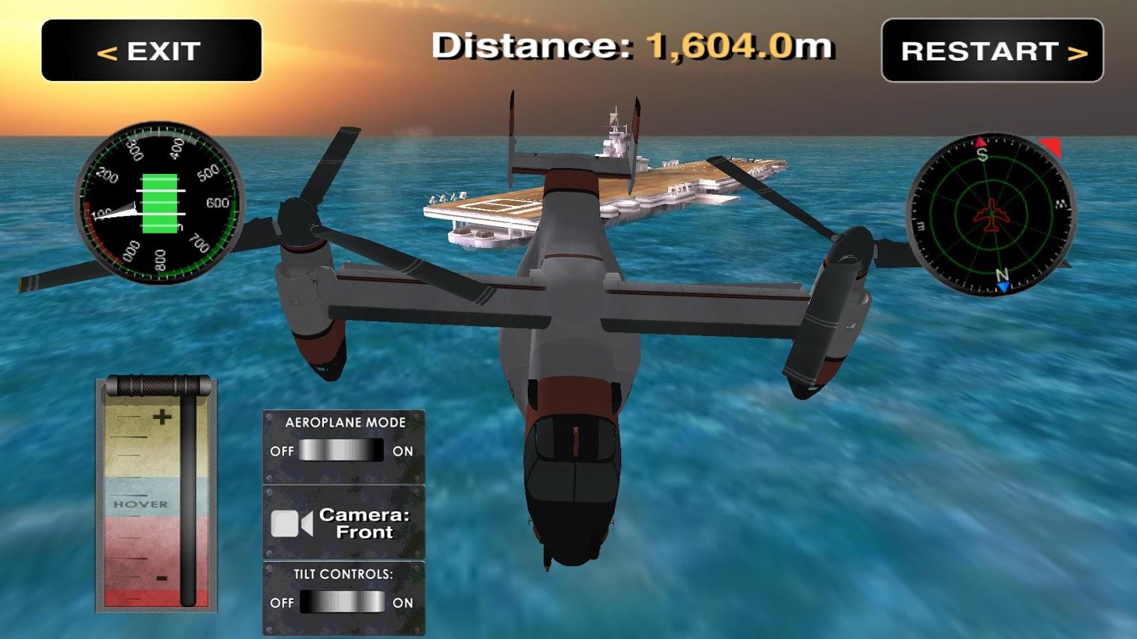 Gunship-simulator-3D 13